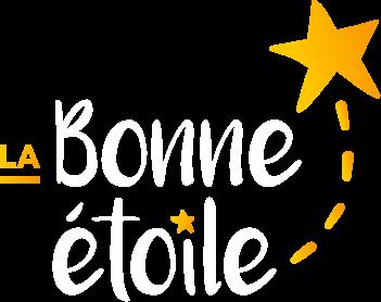 La Bonne étoile