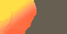 Logo Fondation du Centre jeunesse de Montréal